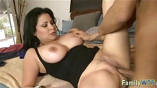 Mother in law gets fucked 267