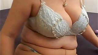 Mature women hunting for young cocks Vol. 26