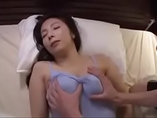 family adventures  Dirtyjav.com